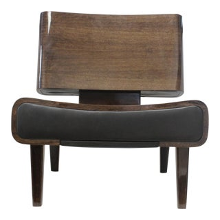Grafton Furniture Soho Accent Chair For Sale