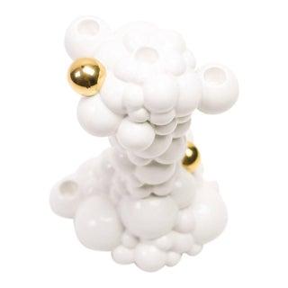 Jaime Hayon Bubbles Candleholder for Bosa For Sale