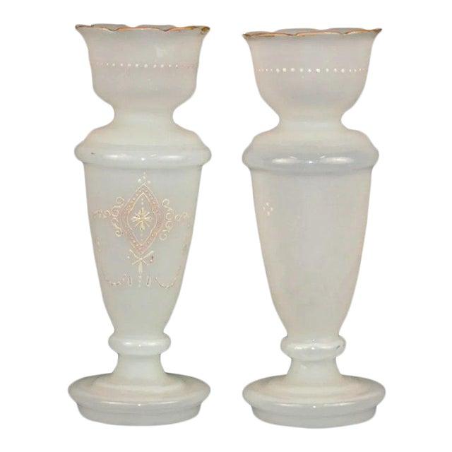 Bristol Vases For Sale
