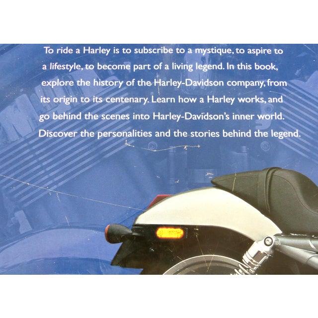 Harley Davidson Origin >> Harley Davidson Book By A Saladini P Szymezak