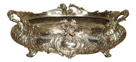 Image of Louis XV Outdoor Accents