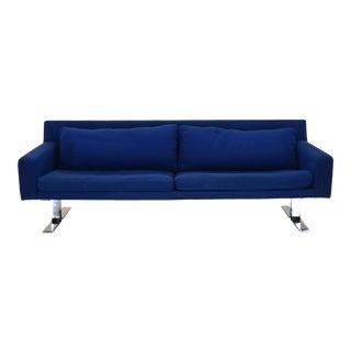Erik Ole Jorgensen for Dux Furniture Sofa For Sale