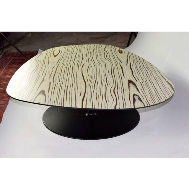 Capellinni Coffee Table - Image 3 of 7