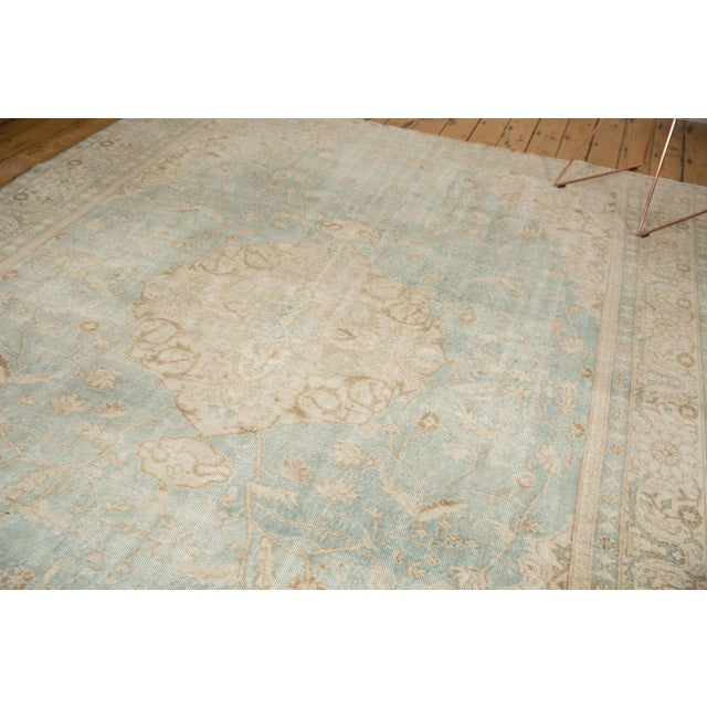 :: Center medallion atop a partially covered field of floral blossoms and European style throughout. Colors and shades...